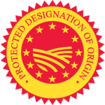 PDO protected designation of origin
